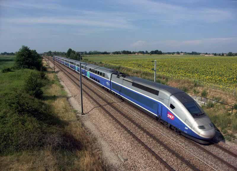 法國高鐵01.jpg