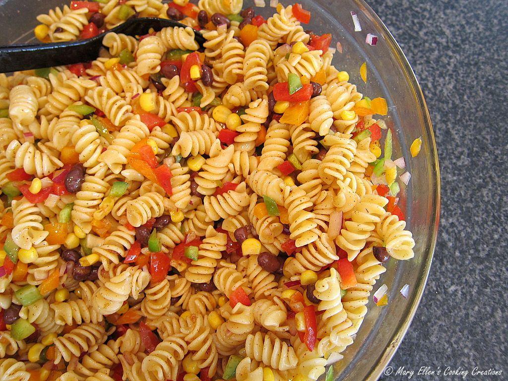 062010 pasta salad (3).JPG