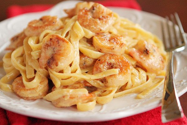 crispy-shrimp-pasta-00.jpg
