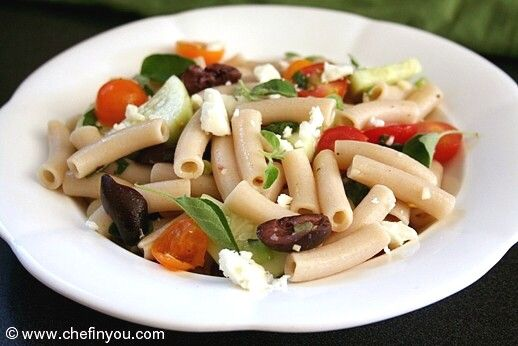 easy-Pasta-salad-recipe12.jpg