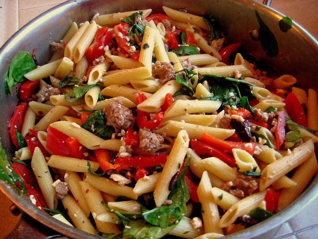 sausage pepper pasta.jpg