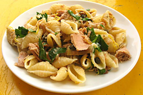 Tuna-pasta-photo_full_600.jpg