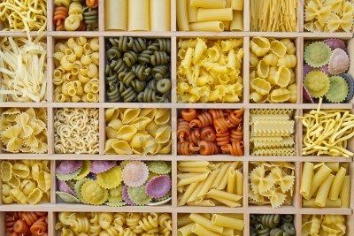 11860018-pasta-selections--still-life-with-many-different-types-of-pasta.jpg