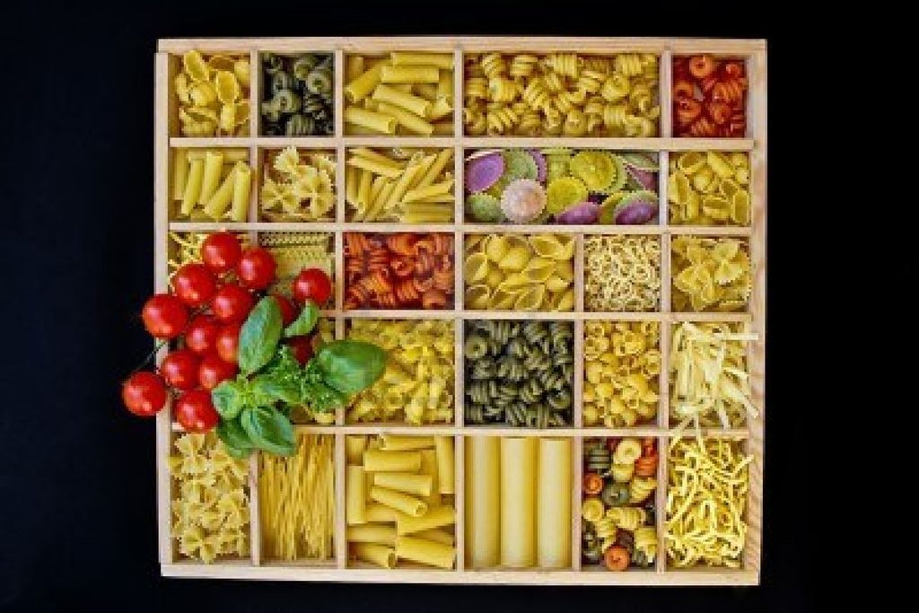 12295079-pasta-selections--still-life-with-many-different-types-of-pasta.jpg