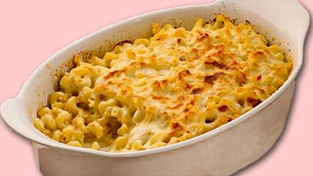 macaroni-and-cheese.jpg