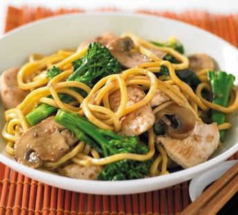 Soy-Chicken-Noodles-Recipe.jpg