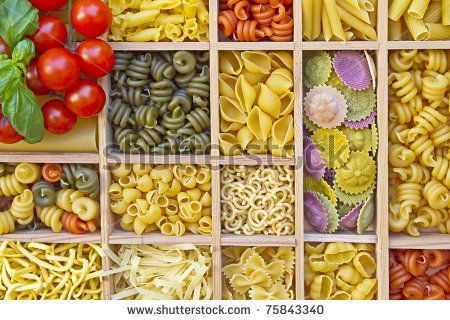 stock-photo-still-life-with-many-different-types-of-pasta-75843340.jpg
