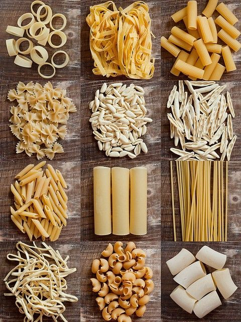 types-of-pasta.jpg
