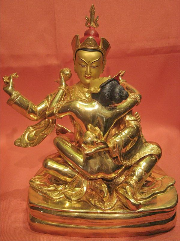 Padmasambhav Shakti (1).jpg