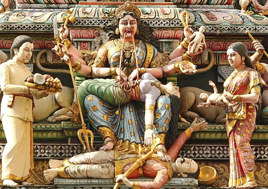the-goddess-kali-punishes.jpg